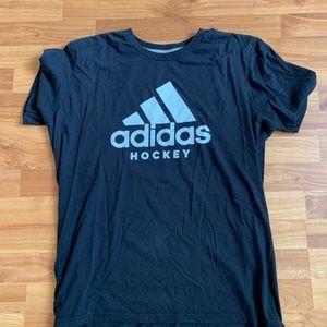 Adidas Hockey T Shirt